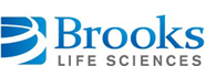 Broooks Life Sciences